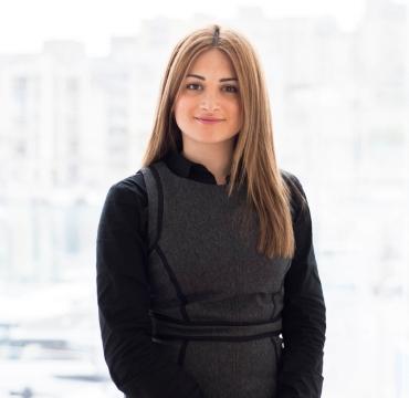 Antonella Bonanno